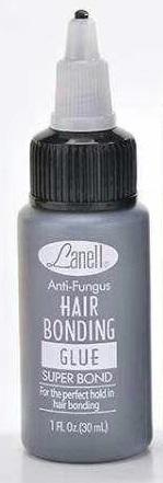 Anti-Fungus Hair Bonding Glue Surper Bond 30ml