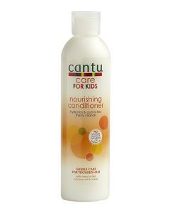 Cantu Kids Nourish Conditioner 8oz