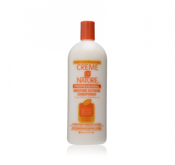 CON C&C Moisture Extreme Conditioner 20oz.