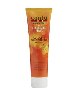 Cantu SB Natural Complete Co-Wash 10oz