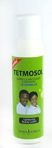 MA Tetmosol Lotion 500ml.
