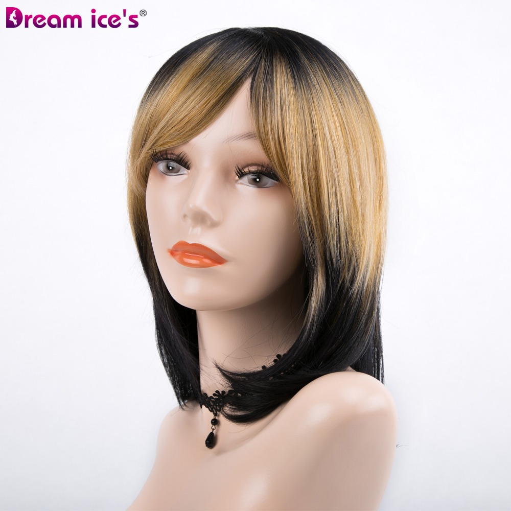 TT1B-27-Ombre-Color-Wig-High-Temperature