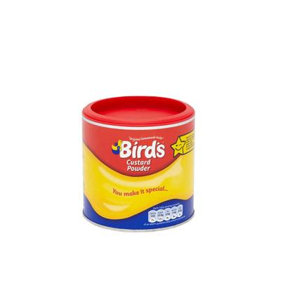 Vogelpudding 300gr