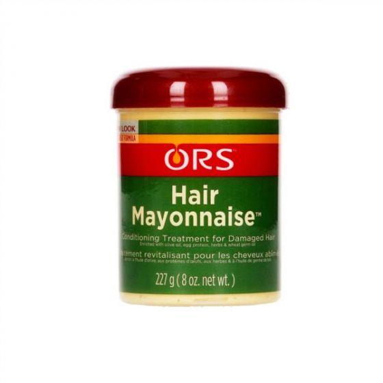 ORS Hair Mayonnaise 8oz.